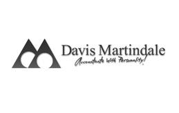davis-martindale
